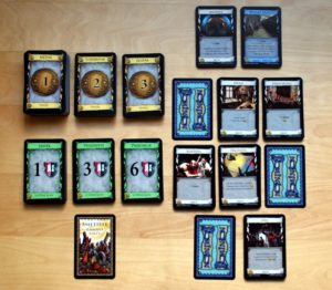 Dominion_Konec_hry