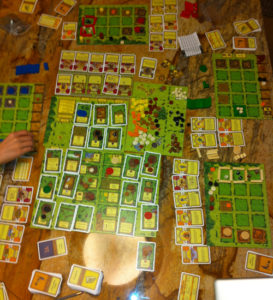agricola-1