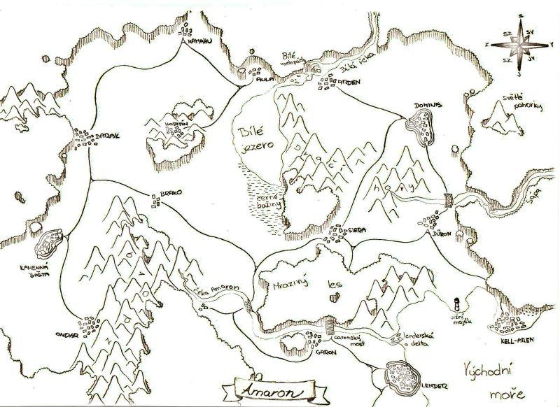 dd-mapa