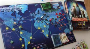 pandemichra