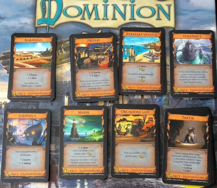 dominion_pobrezi_dlouhodobe