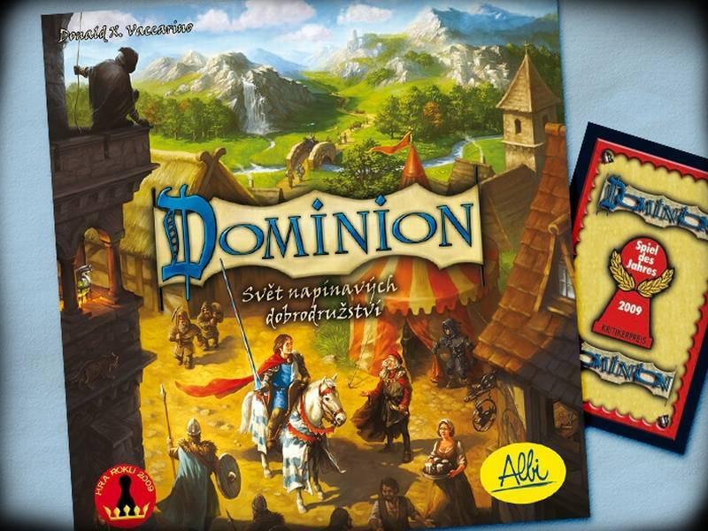 dominionrec
