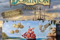 dominion_pobrezi_hernidesky